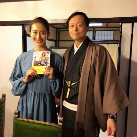 mariakamiyama01