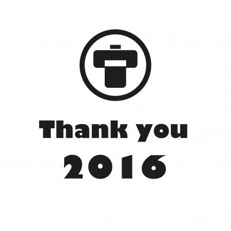 thankyou2016